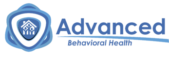 Advanced Behavioral Health Logo-1